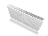 Радиатор стальной панельный LEMAX С22 300х800