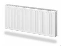 Радиатор стальной панельный LEMAX VC22 300х1000