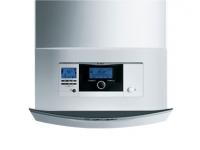 Газовый котел Vaillant ecoTEC Pro VUW INT IV 346/5-3 Н