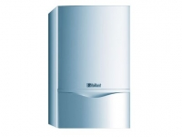 Газовый котел Vaillant ecoTEC plus VU INT IV 486/5-5 H