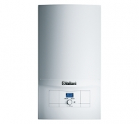 Газовый котел Vaillant VU 202/5-5 (H-RU/VE) turboTEC plus