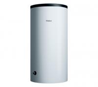 Ёмкостный водонагреватель uniSTOR VIH R 200/6 В, 200 л