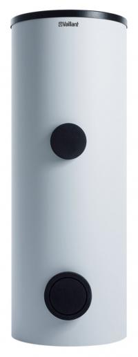 Ёмкостный водонагреватель uniSTOR VIH R 500/3 BR