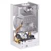 Газовый котел Vitopend 100-W A1JB009 Kombi RLU 12 kW