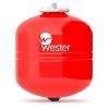 Расширительный бак для отопления  35 лит.