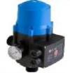 Контроллер насоса с регуляторм давления 2.1