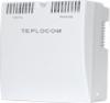 TEPLOCOM - GF гальваническая развязка